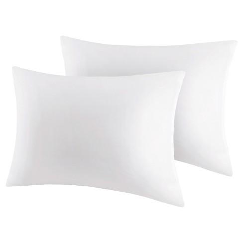 Bed Guardian 3M Scotchgard 2pk Pillow Protector Set - image 1 of 4