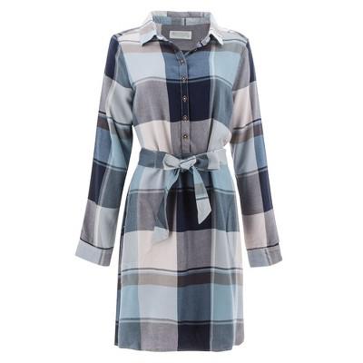 Aventura Clothing  Women's Suri Dress