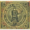 Tom Petty & the Heartbreakers - The Live Anthology (CD) - image 4 of 4