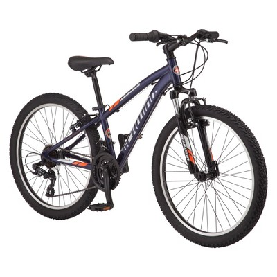 "Schwinn Ranger 24"" Kids' Mountain Bike"