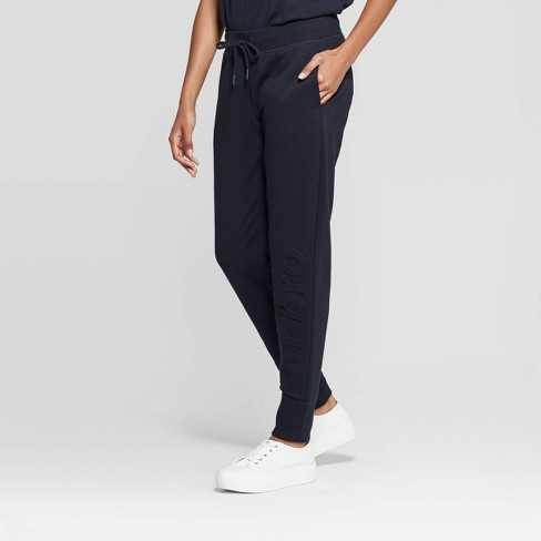 Umbro Women's Jogger Sweatpants - image 1 of 3