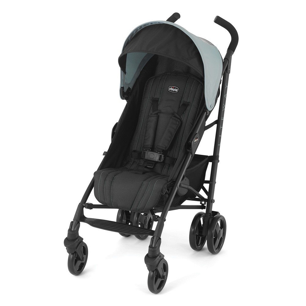 Chicco Liteway Stroller - Astral