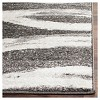 Tracy Wave Accent Rug - Safavieh - image 2 of 4