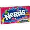 Nerds Rainbow Theater Box Candy - 5oz - image 2 of 4