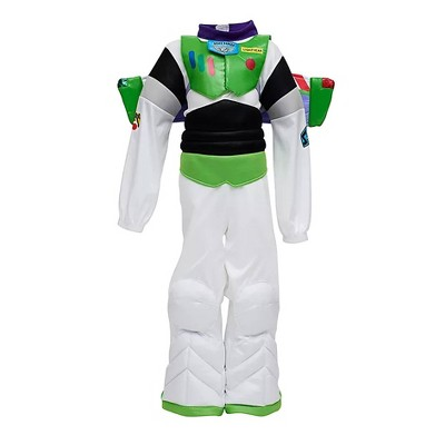 Disney Toy Story Buzz Lightyear Costume - Disney Store