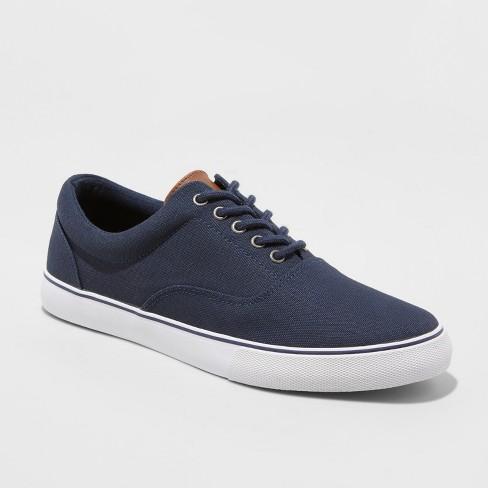 Men's Park Sneakers - Goodfellow & Co™ - image 1 of 3