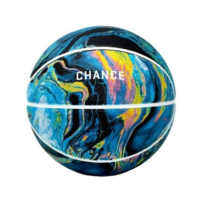 Chance Uni Basketball size 7