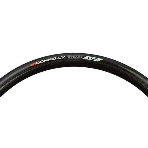 Donnelly Strada LGG Tire 700x32mm 120tpi Folding Black - image 1 of 3