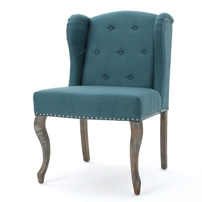 Niclas Accent Chair - Christopher Knight Home