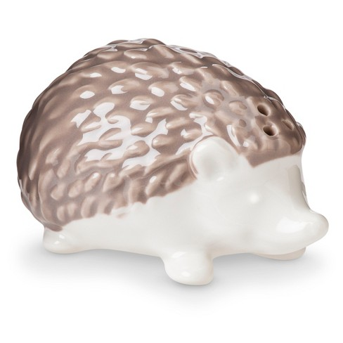 Hedgehog Pepper Shaker - Threshold™ - image 1 of 1