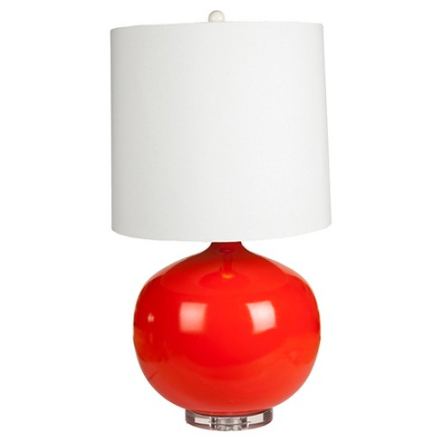 Galli Table Lamp - image 1 of 9