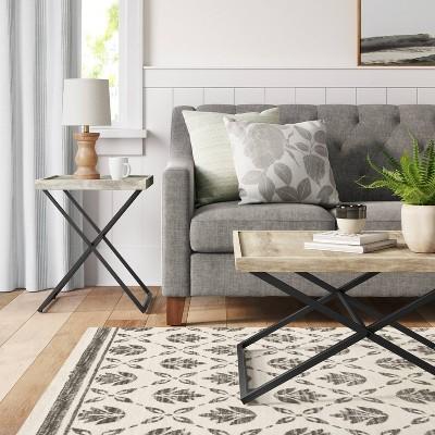 Living Room Furniture Target, Target Living Room Furniture