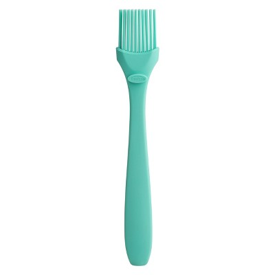 Trudeau Silicone Pastry Brush