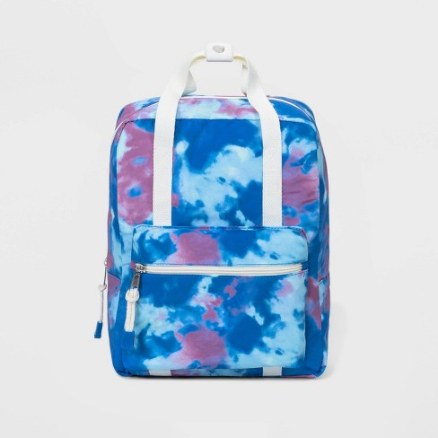 Mini Square Backpack - Wild Fable™ - image 1 of 4