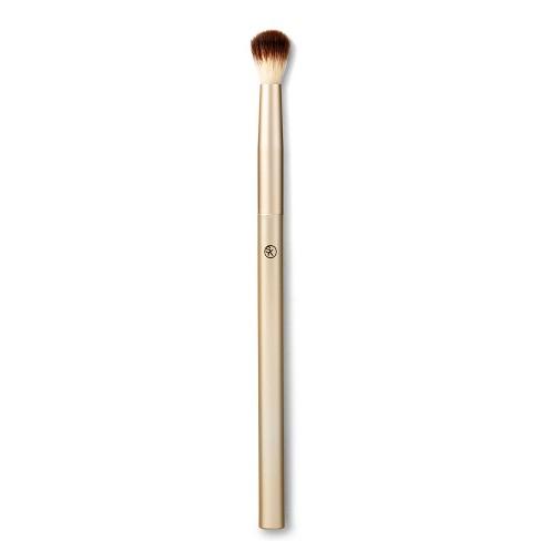 Sonia Kashuk™ Essential Blending Crease Makeup Brush - image 1 of 3