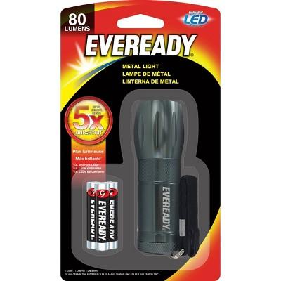 Eveready LED Pocket Flashlight