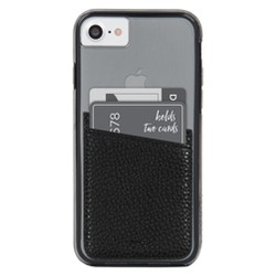 Case Mate Cell Phone Wallet Pockets