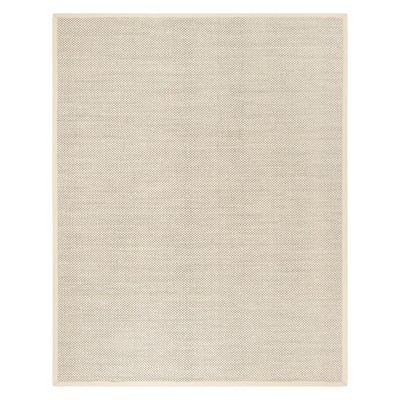 Althea Solid Accent Rug - Safavieh