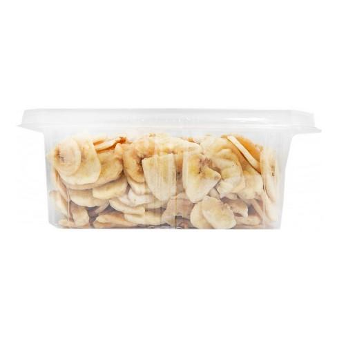 Good Sense Organic Banana Chips - 16oz - image 1 of 1