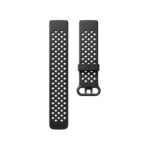 Fitbit Charge 3 Sport Band