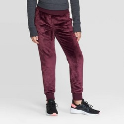 Girls' Luxe Fleece Jogger Pants - C9 Champion®