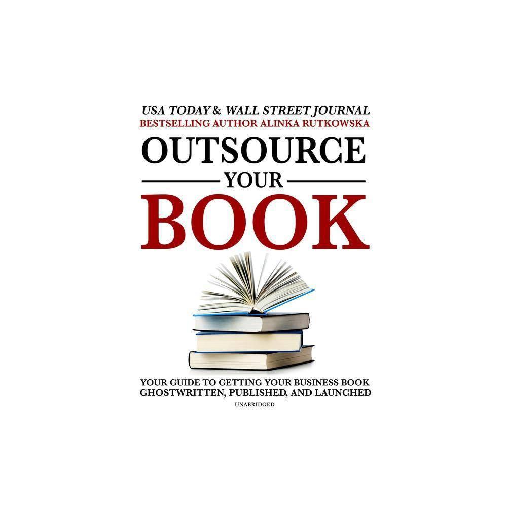 ISBN 9781094023236