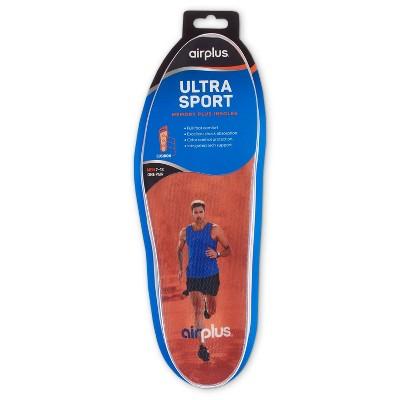 Airplus Ultra Sport Mens