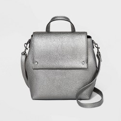 Mini Convertible Backpack - A New Day™