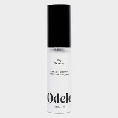 Odele Dry Shampoo - 1.13oz