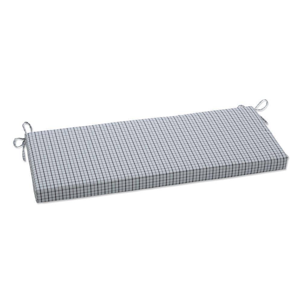 Cheap Outdoor/Indoor Bench Cushion Nash  - Pillow Perfect