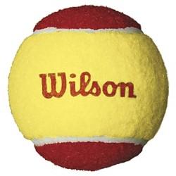 Wilson Starter Tennis Balls - 3pk