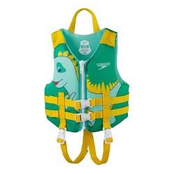 Speedo CB Child PFD Boys' Life Jacket Vest