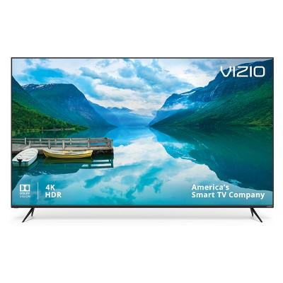 VIZIO M-Series 55  Class (54.5  Diag.)4K HDR Smart TV - Black (M55-F0)