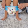 Huggies Pull Ups Learning Designs Boys' Training Pants - (Select Size and Count) - image 4 of 4