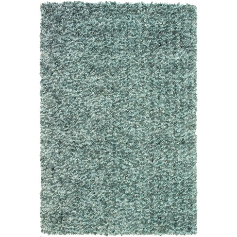 Dream Supersoft Rug Addison Rugs