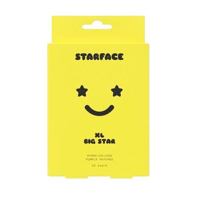 Starface XL Hydrostars Refill - 32ct