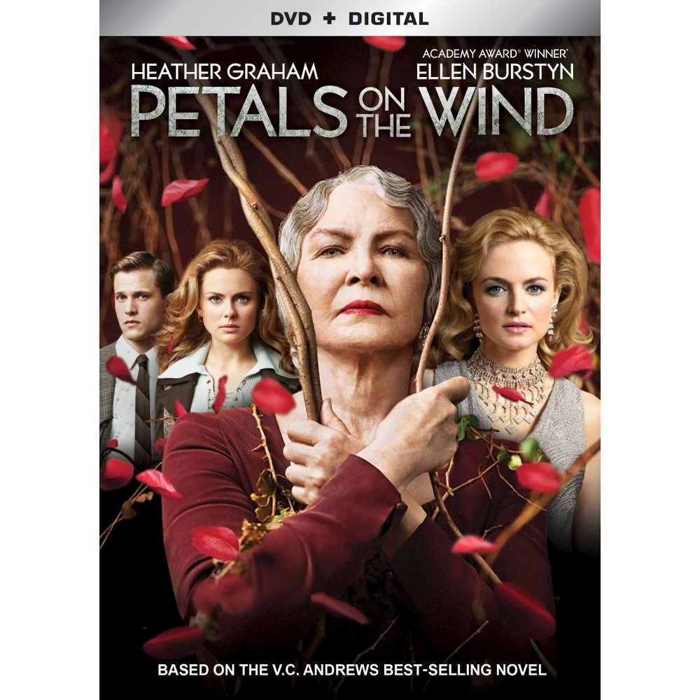 Petals on the Wind, Movies