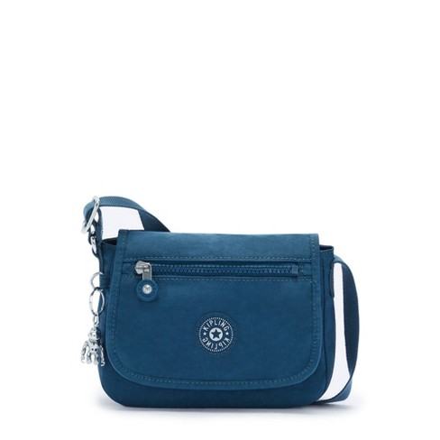 Kipling Sabian Crossbody Mini Bag - image 1 of 4