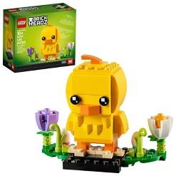 LEGO BrickHeadz 40350 Easter Chick 120pc