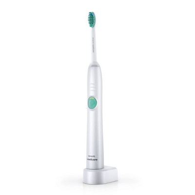 Philips Sonicare EasyClean Electric Toothbrush
