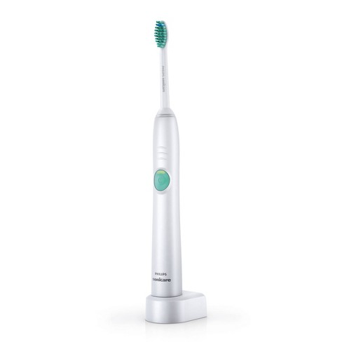 Philips Sonicare EasyClean Electric Toothbrush - image 1 of 4