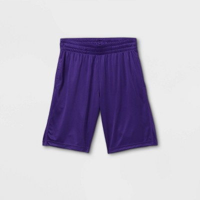 Boys' Pull-On Activewear Shorts - Cat & Jack™