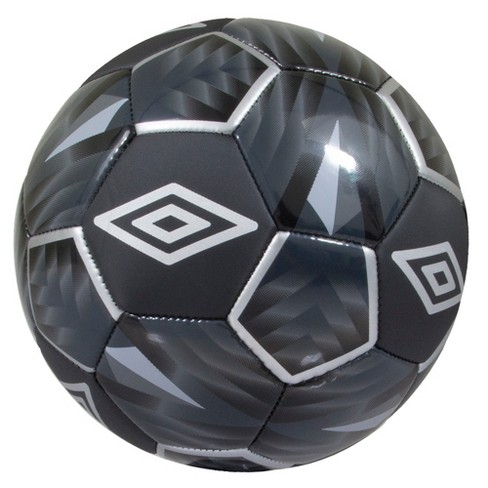 44f05ac95 Umbro Comet Size 3 Soccer Ball : Target