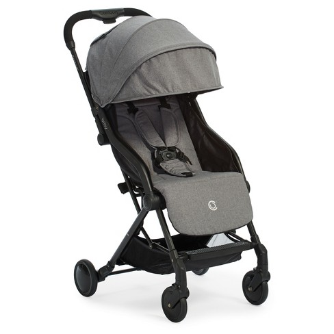 Contours Bitsy Compact Fold Stroller - image 1 of 5