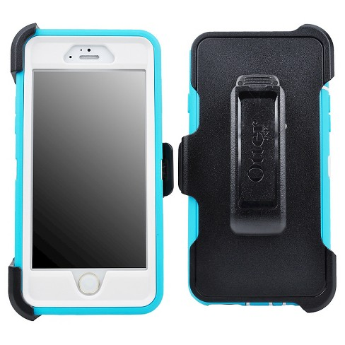 best service 7d367 e3e62 OtterBox Apple iPhone 6/6s Defender Case