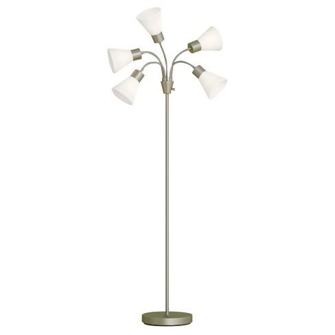 Hextra Floor Lamp Gnubies Org