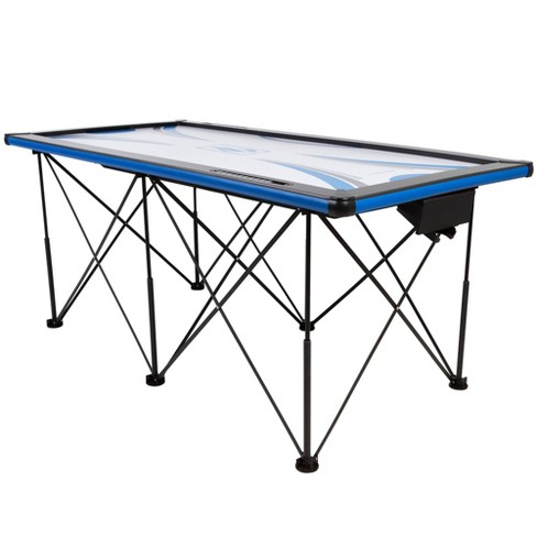 Triumph Pop Up Air Hockey Table - image 1 of 4