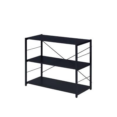 """30"""" Tesadea Bookcase - Acme Furniture"""
