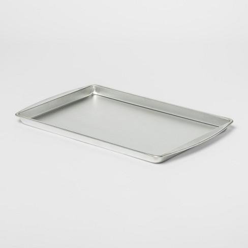 Cookie Pan - Room Essentials™ - image 1 of 1