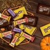 Mars Fun Size Chocolate Favorites Variety Pack - 31.18oz - image 4 of 4